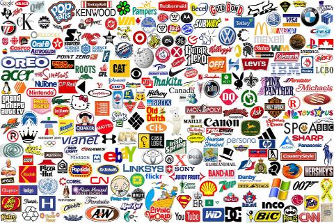 The Art of Logos | WGBH News