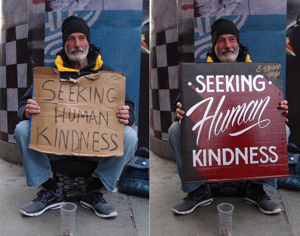 how can one help the homeless However, if they can remove just one frustration, it can make a tremendous difference for that child ways teachers can help students who are homeless having students who are homeless in the classroom can admittedly be challenging, necessitating ingenuity, creativity, and patience yet it is important to remember that the school can be a vitally.