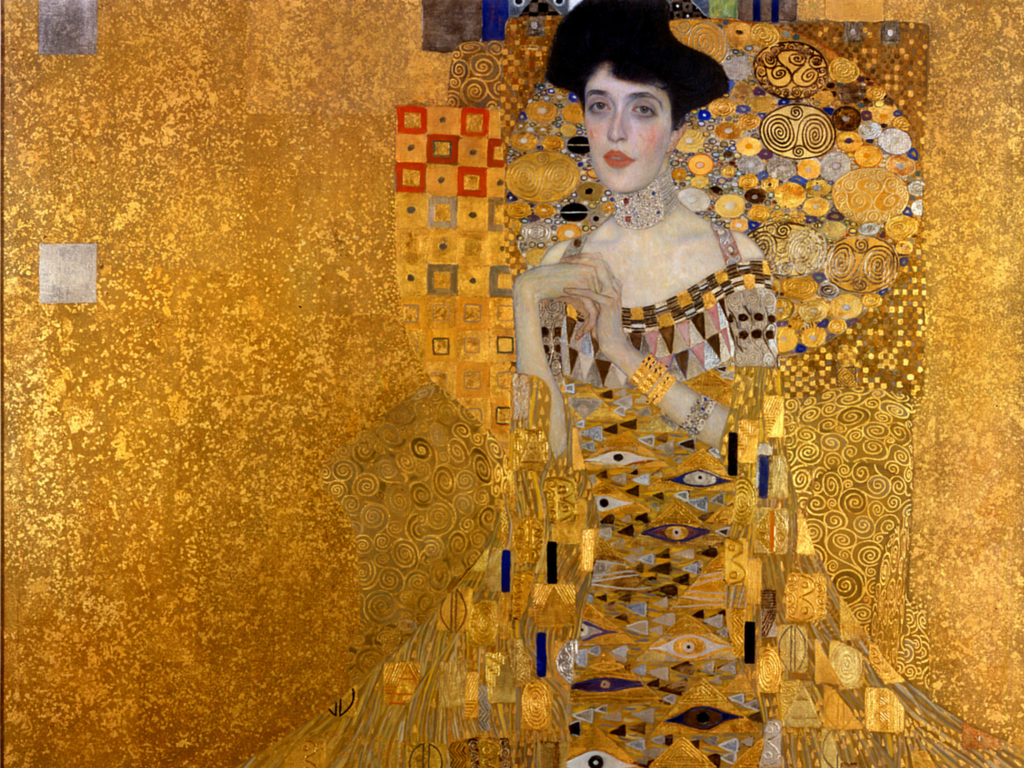 behind the scenes story of 39 woman in gold 39 and the film 39 s connection to boston wgbh news. Black Bedroom Furniture Sets. Home Design Ideas