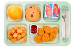 Schools once measured low-income student populations based on  the free and reduced price lunch programs, but that's all about to change in Massachusetts.