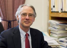 State Rep. Jon Hecht