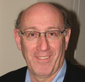 Ken Feinberg, who headed up the 9/11 victims' compensation fund, is now in charge of One Fund Boston.