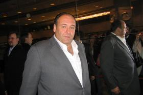 Actor James Gandolfini died Wednesday at the age of 51. Gandolfini is best known for his role as Tony Soprano on the HBO series The Sopranos.