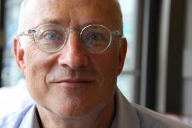 Richard Kazis