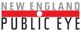 New England Public Eye