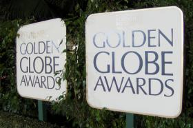 The 2014 Golden Globe Awards were hosted by Tina Fey and Amy Poehler. Suffolk University Prof. Thomas Connolly broke down the high and lowlights.