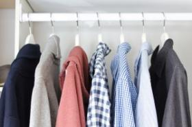 Two former corporate managers and self-described minimalists claim to own fewer than 300 things, and that includes each article of clothing and individual toiletries.