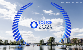Do the cons of the 2024 Summer Olympics being hosted in Boston outweigh the pros?
