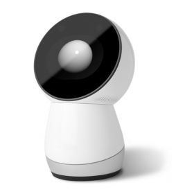 This is a Jibo