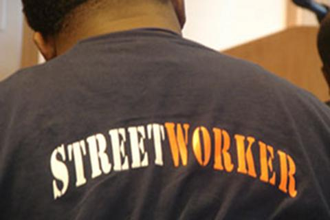 streetsafe boston, volunteer, gang violence