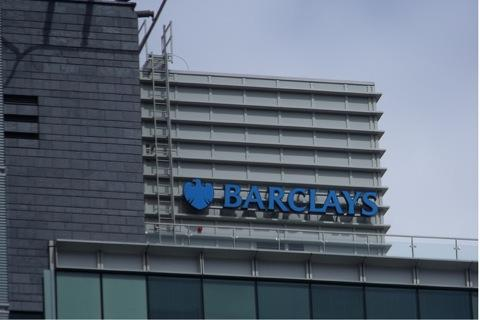 Barclays is the most recent case of a bank scandal.
