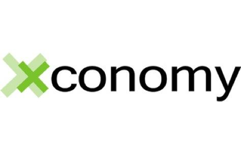 The xconomy report