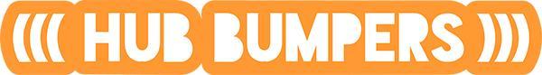 Hub Bumpers