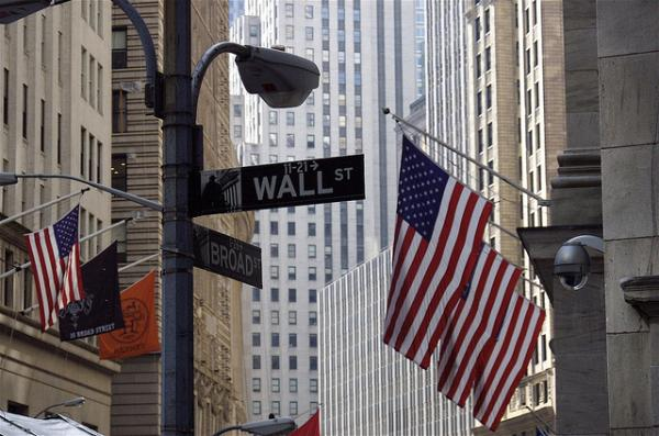 How far should Wall Street's influence extend?
