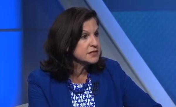 U.S. Attorney Carmen Ortiz