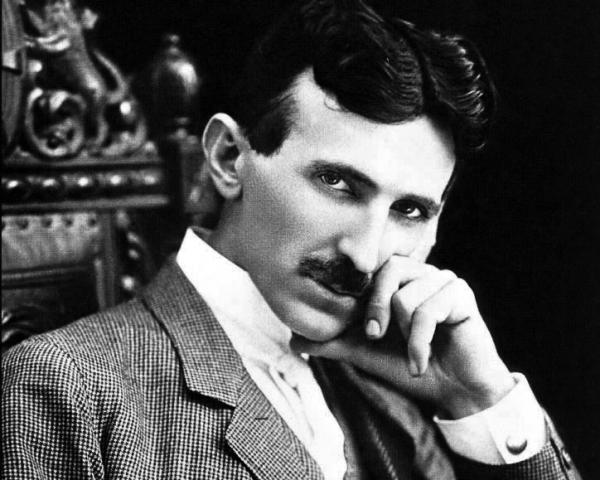 Nikola Tesla was one of the most prolific and ingenious inventors of his age. Why is he only beginning to resurface now?