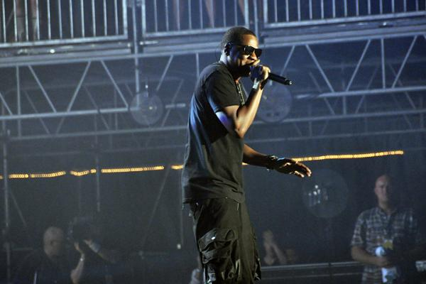 Music superstars like rapper Jay-Z have also adopted the blockbuster approach. Jay-Z partnered with Microsoft for a promotional campaign when his memoir, Decoded, was released.
