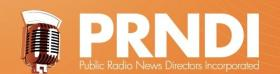 Public Radio News Directors, Inc