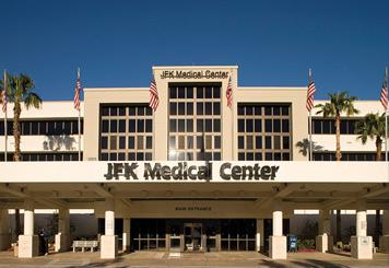 Hospitals accused of draining pip money health news florida for Gardens regional hospital and medical center