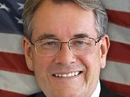 Senate President Don Gaetz set up the site for two-way communication on PPACA.