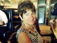 Susan Molina, CEO, Florida Healthcare Plus