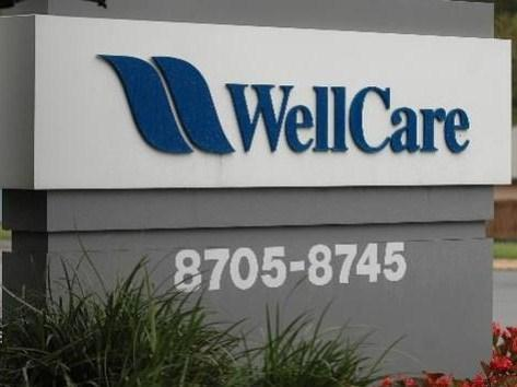Wellcare Makes Offer For Aetna S Medicare Advantage Plans