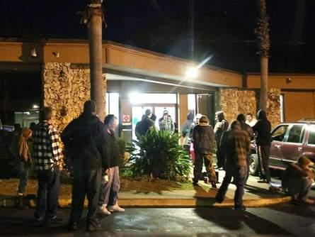 Daytona Methadone Treatment Center Daytona Beach Fl