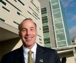 Dr Stephen Klasko Health News Florida