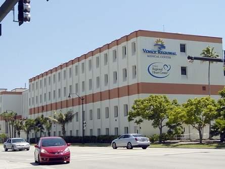 Hma turmoil causing buzz in hospitals health news florida for Bert fish hospital