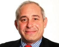 Dr. Stephen Scionti