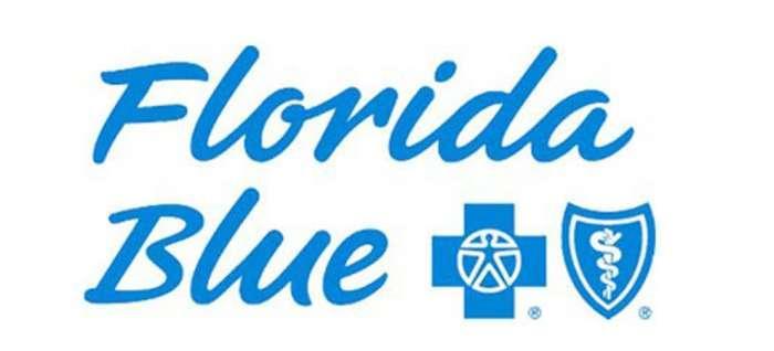 Florida Blue | Health News Florida