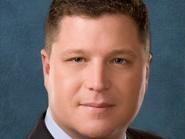 Jeff Brandes