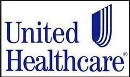 UnitedHealthcare | Health News Florida