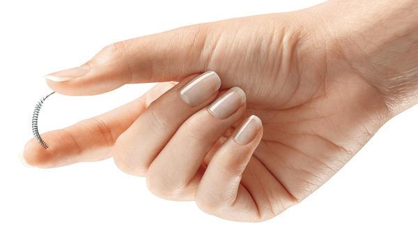 Contraceptive Implant Under Microscope | Health News Florida