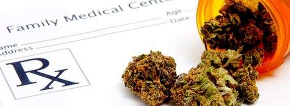 A medical marijuana constitutional amendment is one step closer to the ballot in 2016.