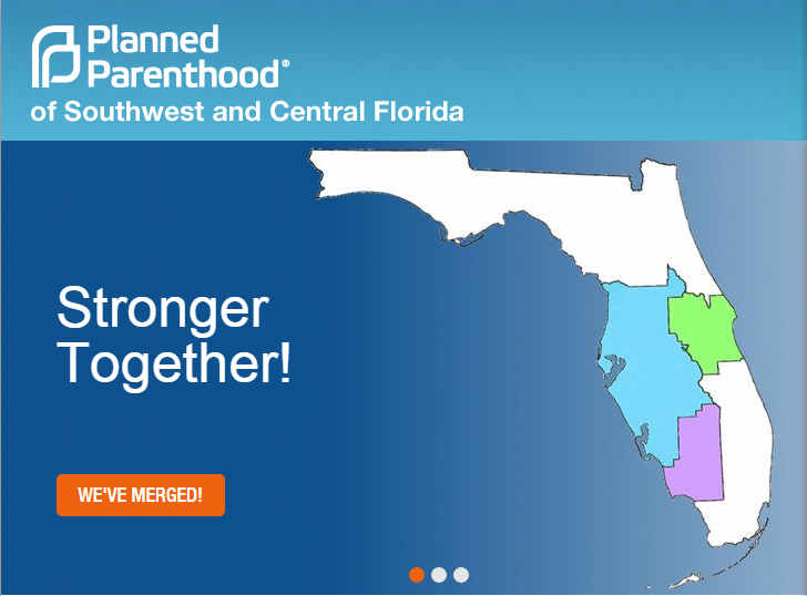Planned Parenthood Miami Beach Fl