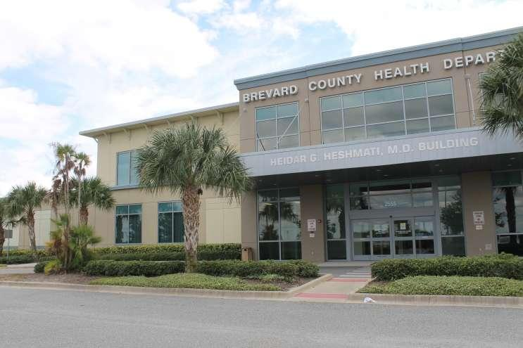 The Brevard County Health Department offers prenatal care to every pregnant woman in the county.