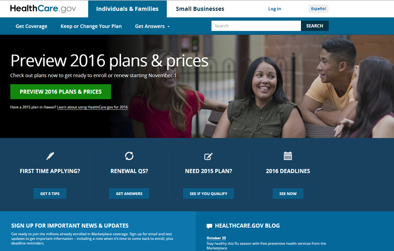 small businesses snub obamacare s shop exchange health