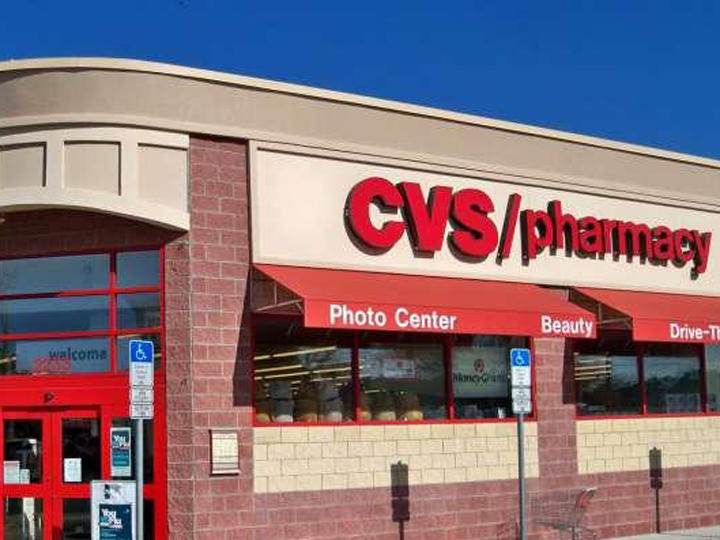by the numbers  cvs bringing 500 jobs to orange county