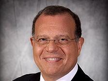Dr. Nabil El Sanadi