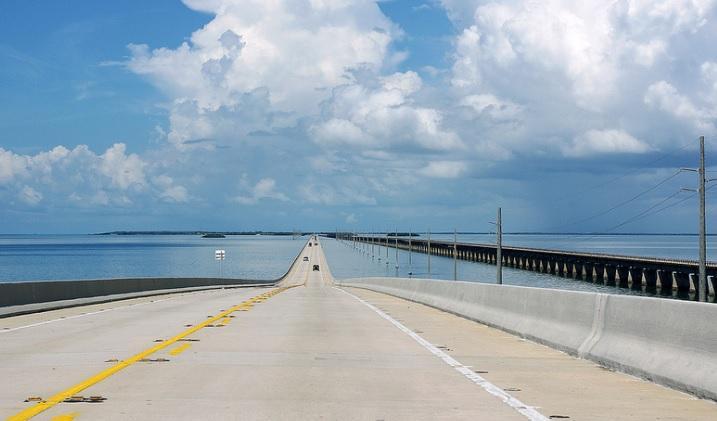 dirty water   Health News Florida