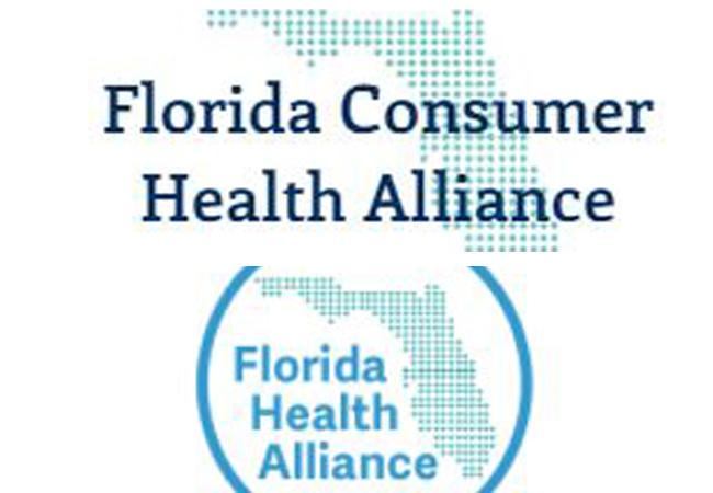 files media reports health
