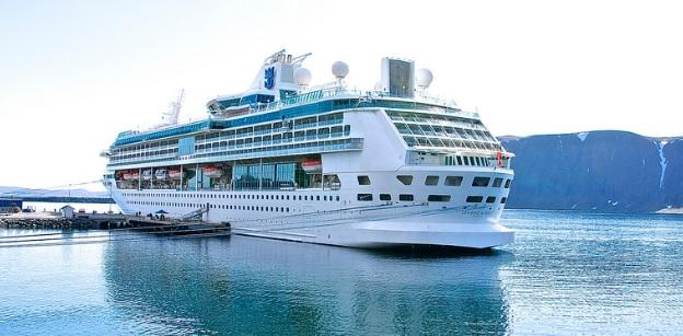 Cruise Passengers Fall Ill With Stomach Virus Health News - Diarrhea on cruise ships