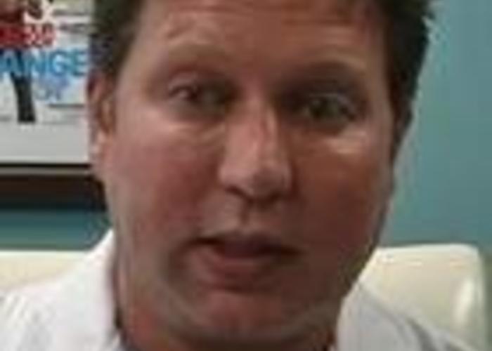 Fda Florida Stem Cell Clinic Violates Law Health News
