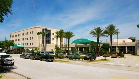 Hospitals keep talking about merger health news florida for Bert fish hospital
