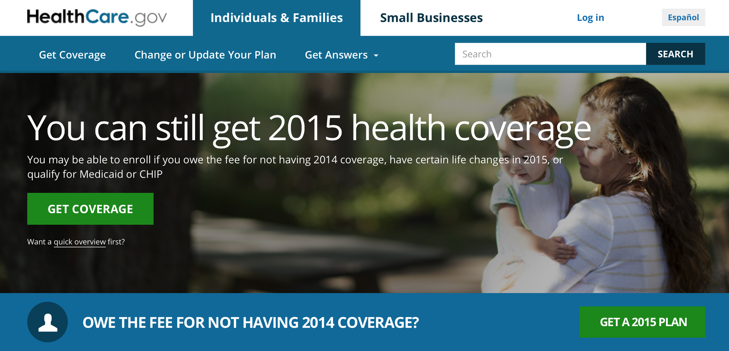 Healthcare marketplace florida - Extra Enrollment Time Is Under Way On Healthcare Gov In Florida And The 36 Other States That Use The Federal Health Insurance Marketplace