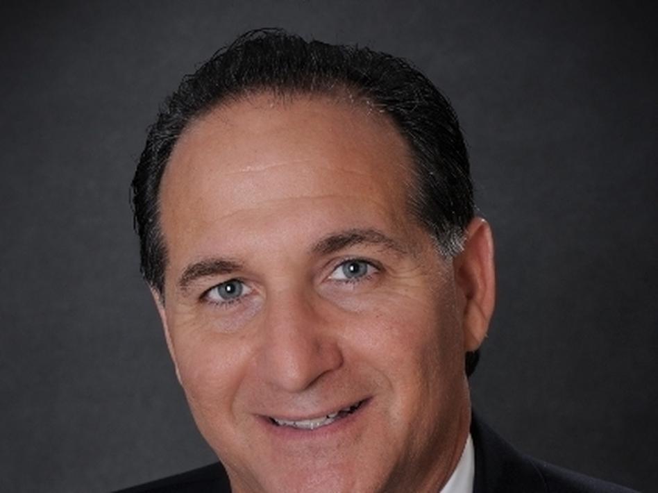 Judge Mental Health Court Bills Promising Health News Florida