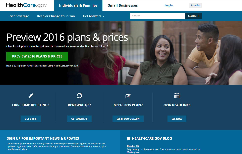 Healthcare marketplace florida - Florida S Top Healthcare Gov Navigator Challenges Ahead