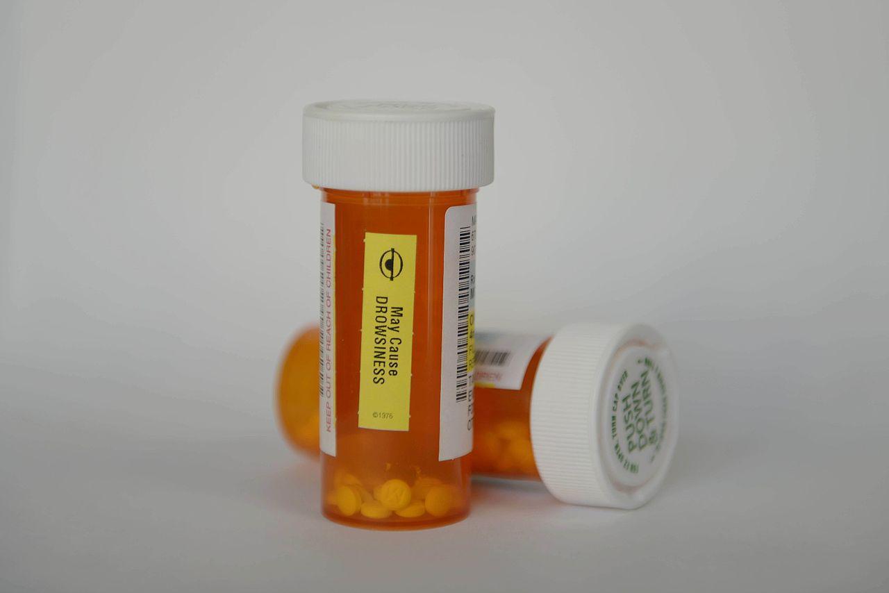 Stromectol scabies treatment