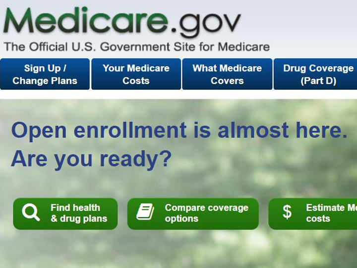 Changes Coming for Medicare in 2019   Health News Florida